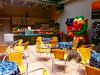 八二三戰史館賣店(八二三咖啡.藝廊)休息區