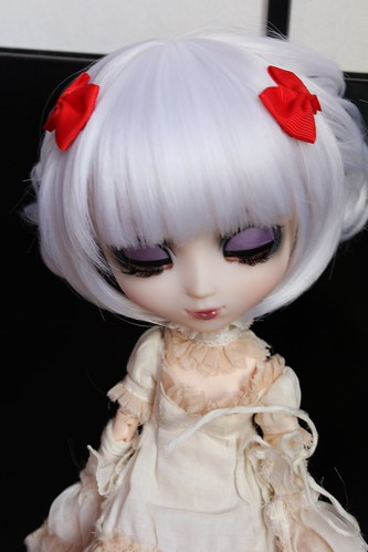 Julia (Pullip Bloody Red Hood) Act 13/08 7775375002_2534cbfa8c