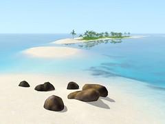 Rocks.jpg-large
