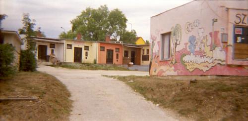 2012.08.06-13. Balaton_0152