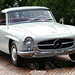 7828705164 aa3df34936 s Mercedes Pebble Beach 2012