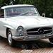 7828705164 aa3df34936 s Mercedes CLA concept