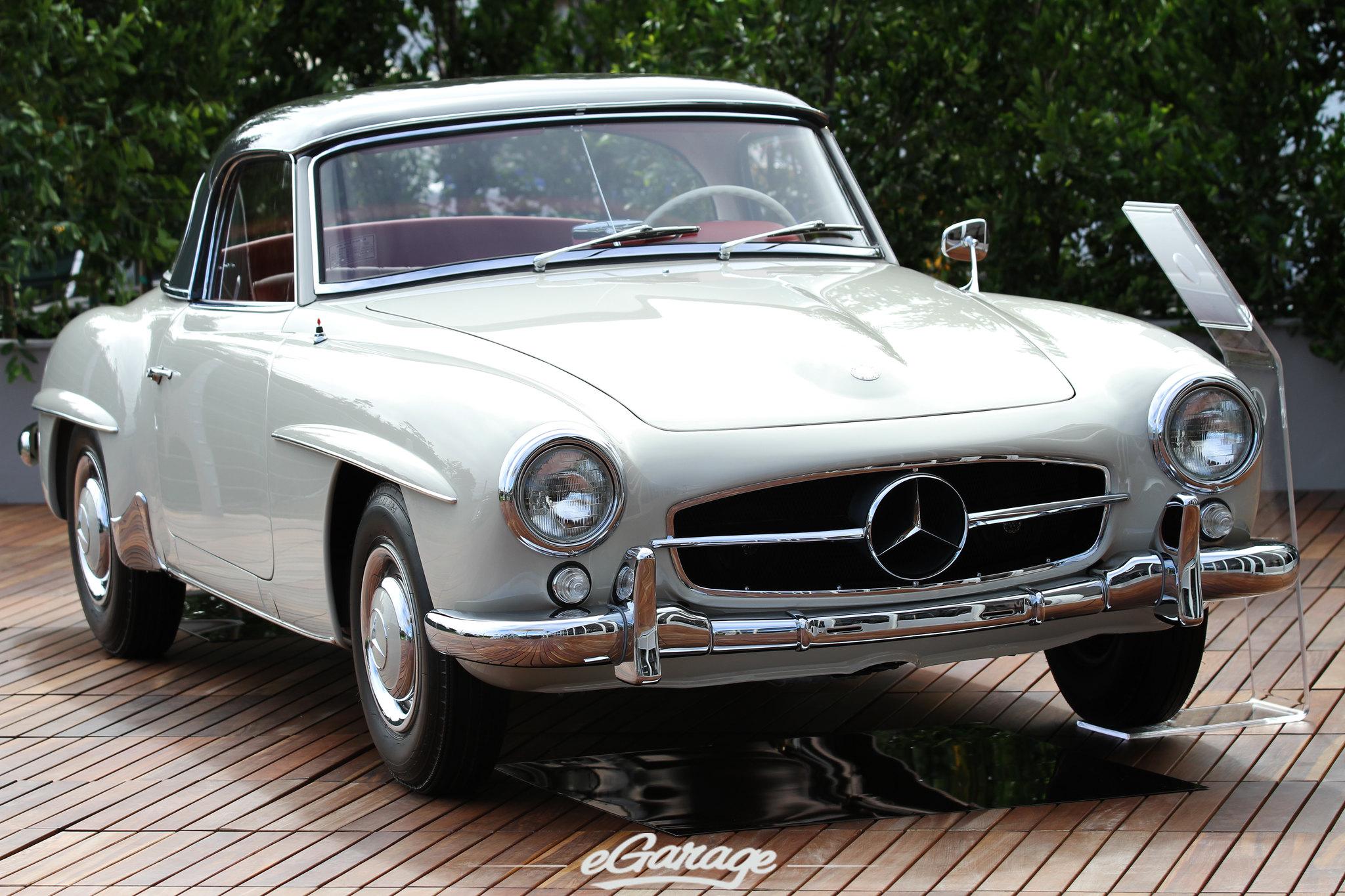 7828705164 df3a7d6b2d k Mercedes Benz Classic