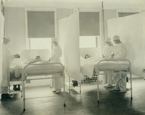 12-0137-009 influenza