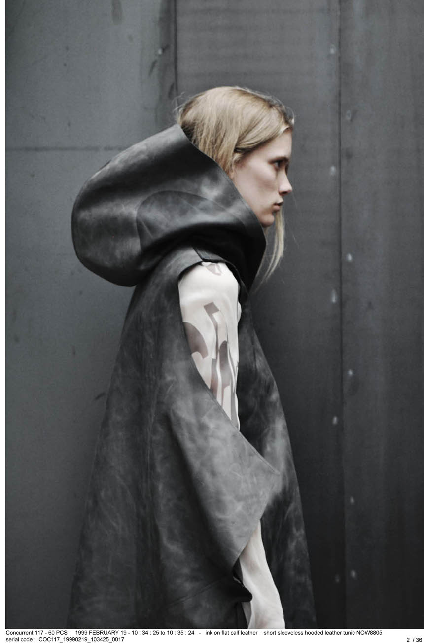 noeditions_AW11_12_women_03