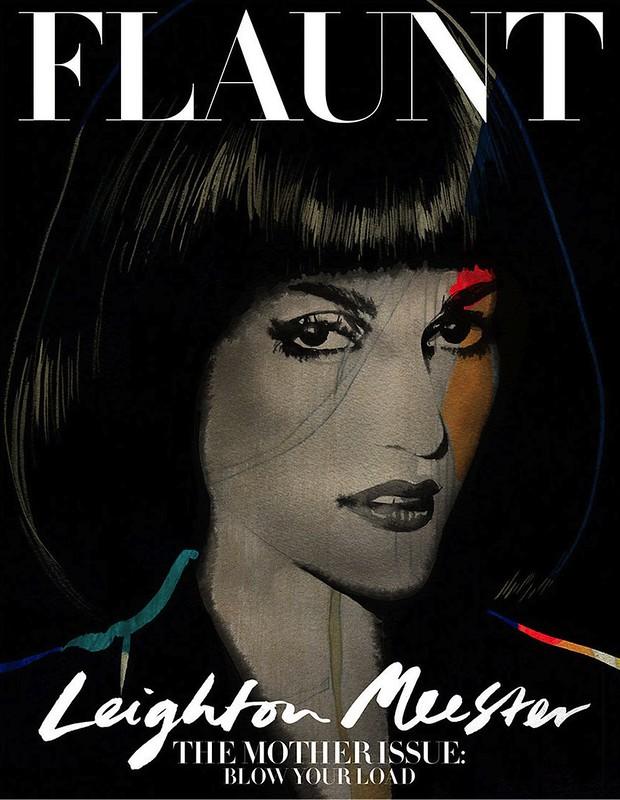 leighton-meester-flaunt-magazine-novembre-2012-04