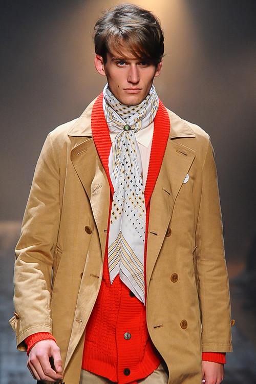 Dennis Jager3145_SS13 Tokyo Factotum(Fashion Press)