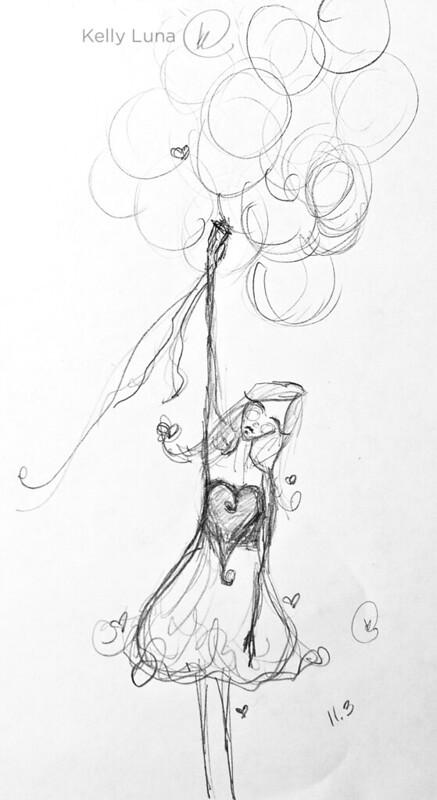 11-3 balloons