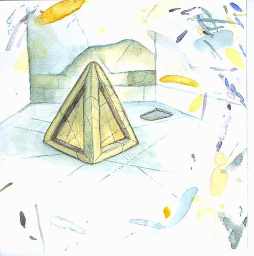 pyramind2