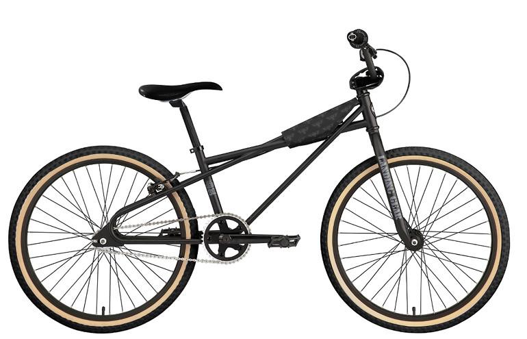 For Sale Dc X Se Bike Limited Edition Quadangle 24 Lfgss