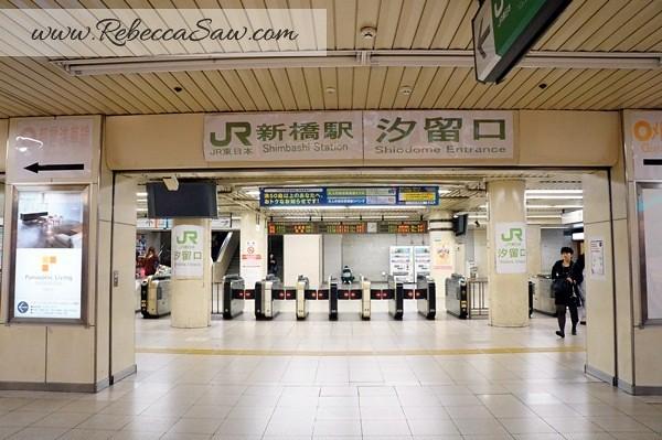 Japan Day 3-Odaiba-054