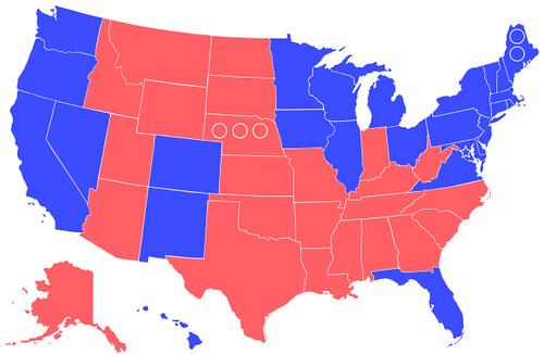 electoral-map-final