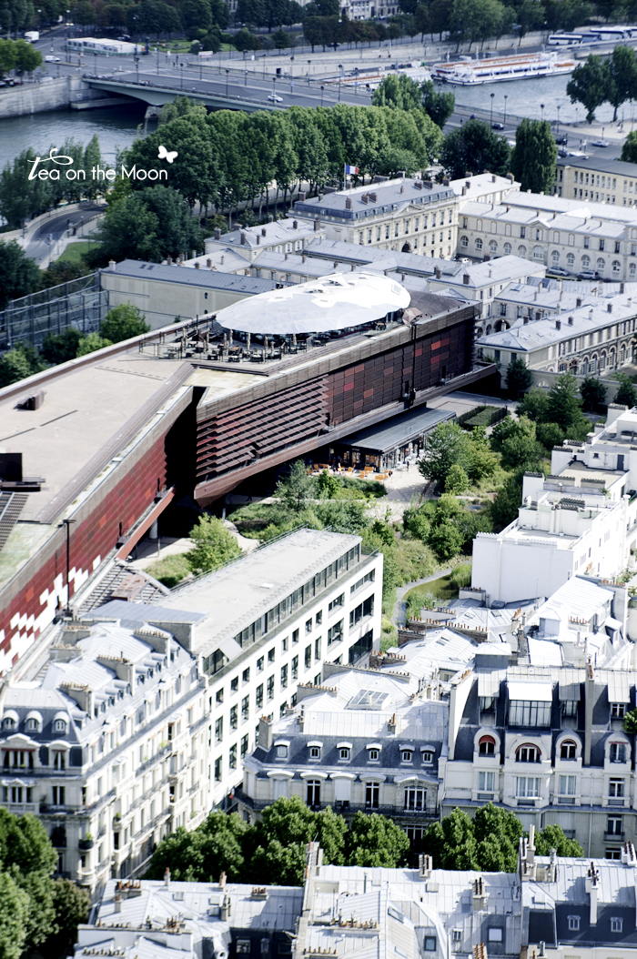 Quai branly-Paris torre eiffel 01