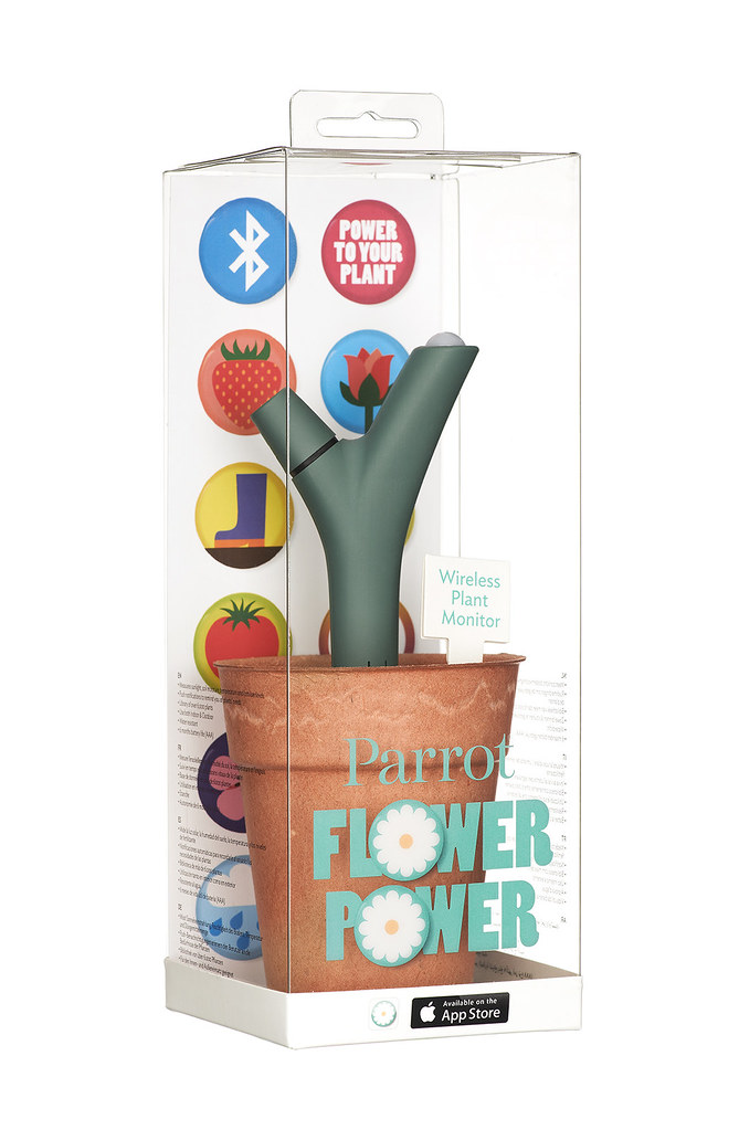 Pack_ParrotFlower_Power_Green