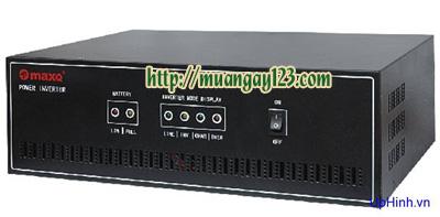 Kích điện Maxq IQ-108
