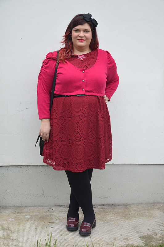 outfit plus size bordeaux e fuxia 1 (2)