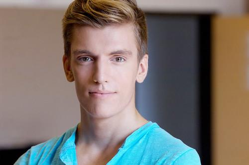 Adrian Sheperd-Gawinski