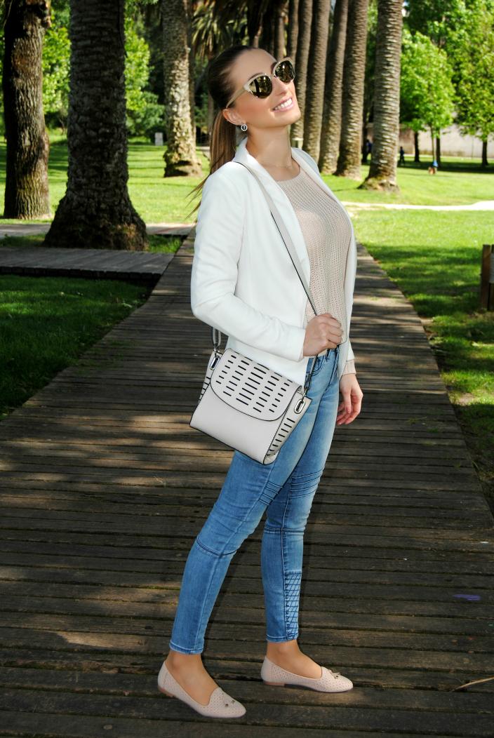Style&Fashion-OmniabyOlga (jpg.1)