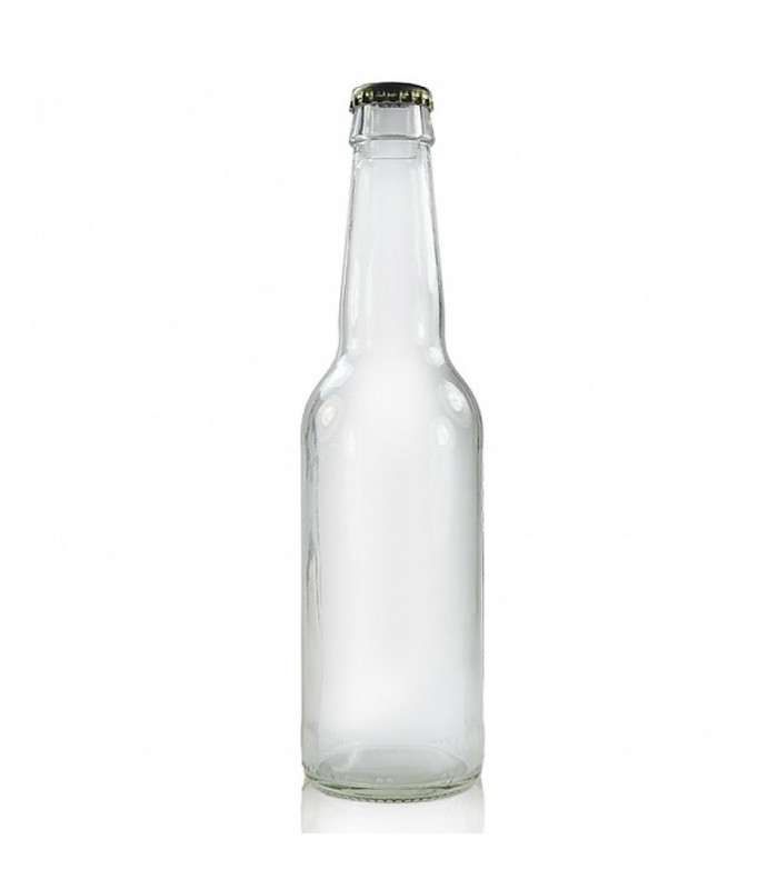 clear-beer-bottle