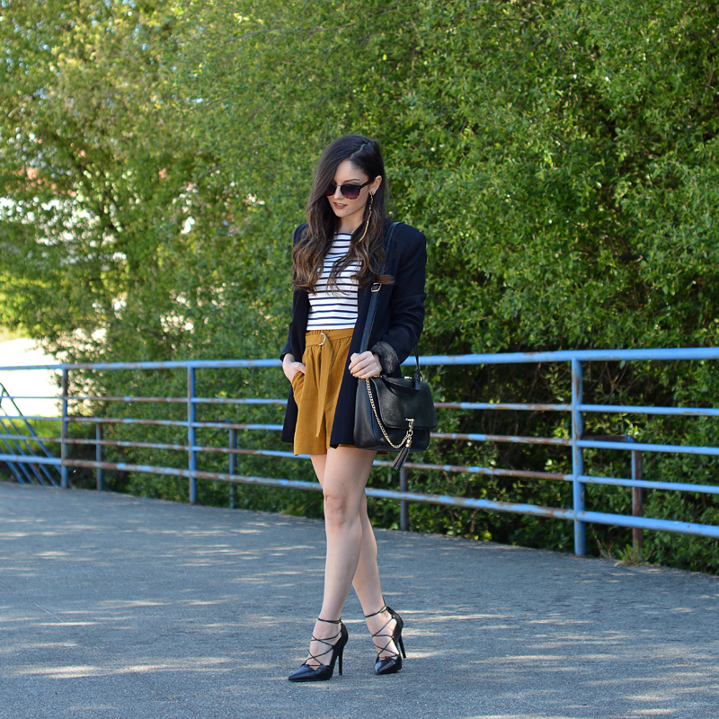 zara_ivyrevel_ootd_outfit_lookbook_01