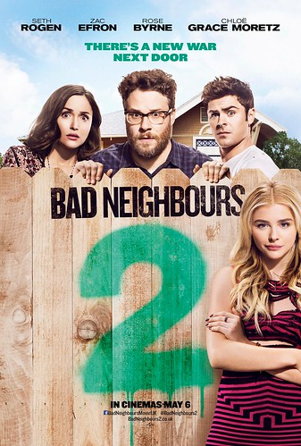 neighbors2-3