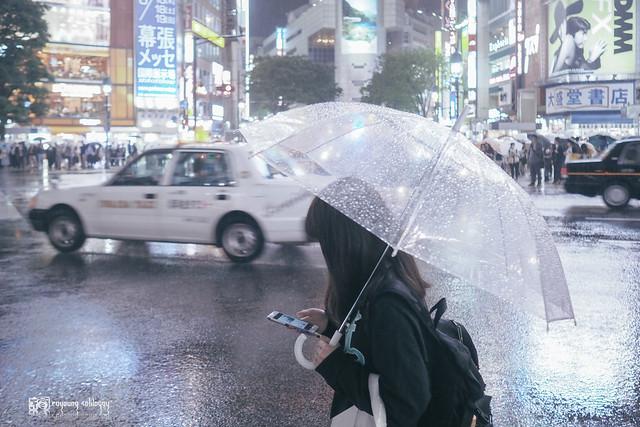 PEN F x Tokyo | 39