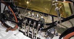 DSC_8354 - 1904 FN Four Cylinder