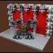 Scrapyard Bot.