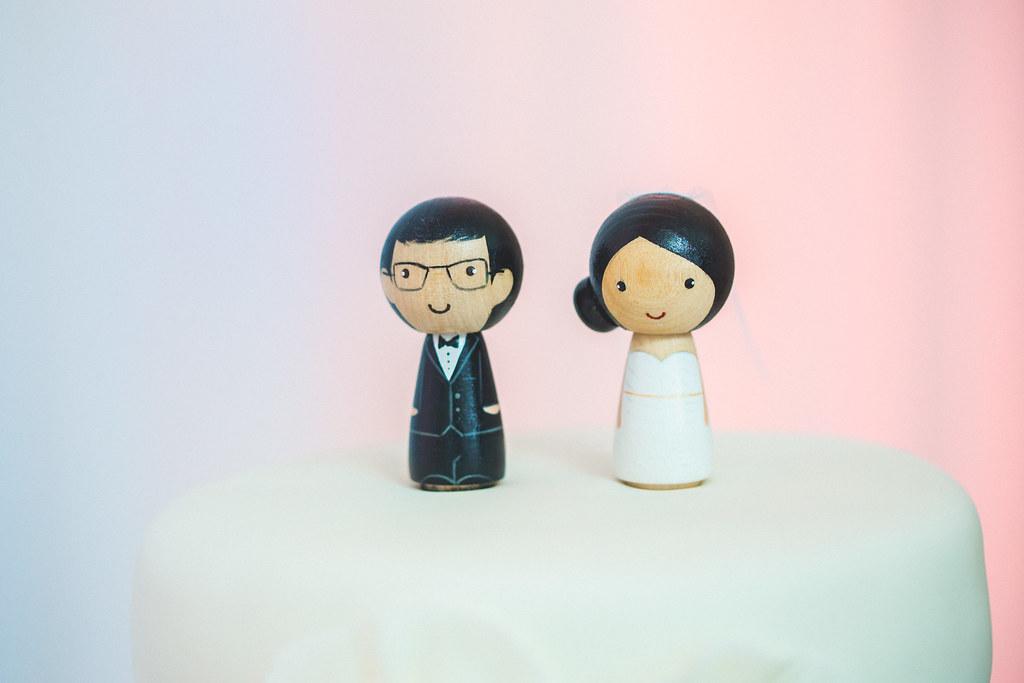 Paul & Sarah -212