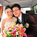 wedding day photography, wedding day photography malaysia