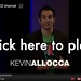 Kevin Allocca: Why videos go viral - YouTube
