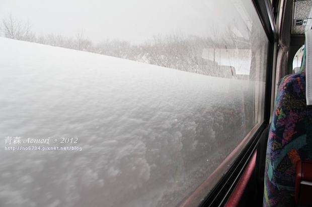 20120217_AomoriJapan_0356 f