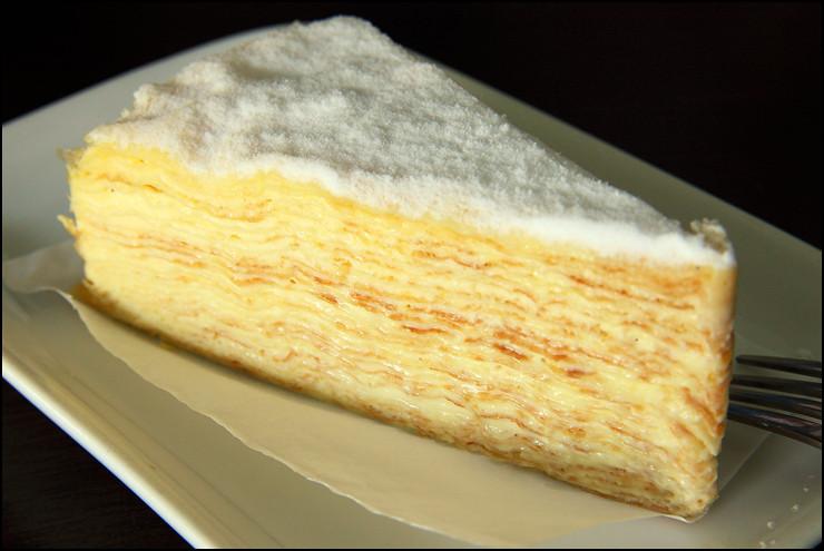vanilla-mille-crepe