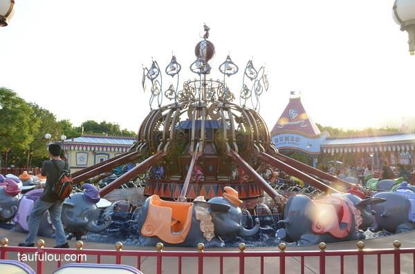 HK Disneyland (127)