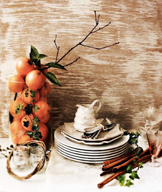 Прекрасное от Mónica Isa Pinto's pratos-e-travessas 7
