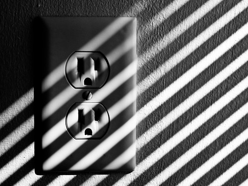 shadow and light switch
