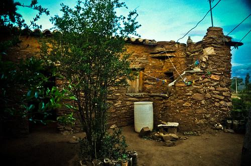 La Casa de El Higo (25)