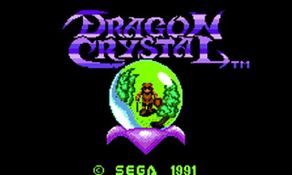 dragoncrystal_screenshots_top_1_400x240
