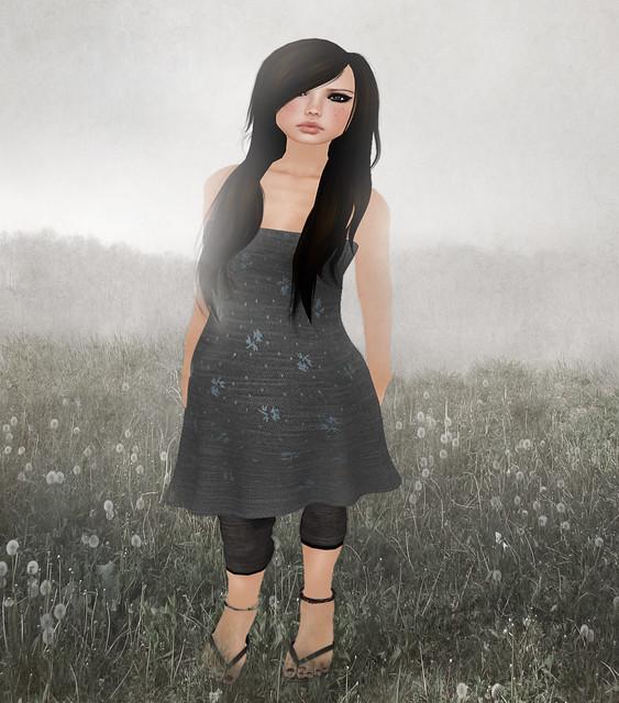 Wear Gray