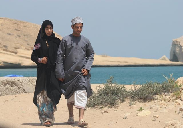 trip to Oman, Anni's baptism 121.jpgedit