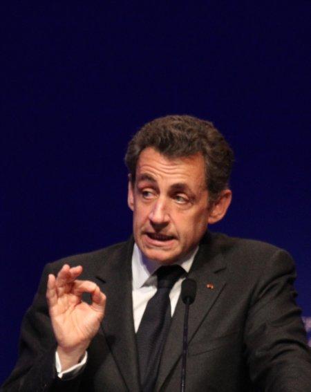 12d11 Sarkozy Mutu_0191 variante baja