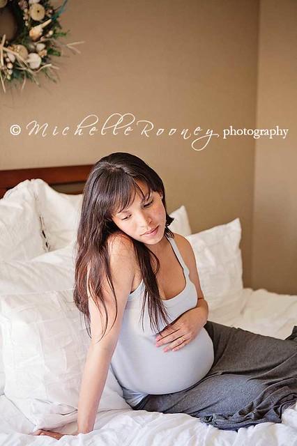 tucson maternity 2