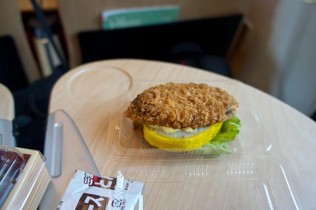 2012-kyushu-566