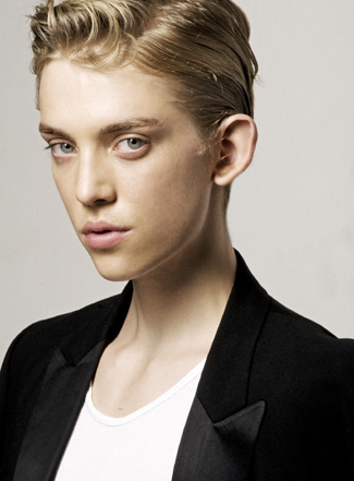 Jelle Haen0024(Future Faces)