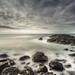 Ocean Stones by Gulli Vals