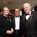 The 2012 University of Maryland Alumni Gala Ceremonies