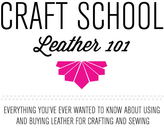 thealisonshow-craftschool-leather101