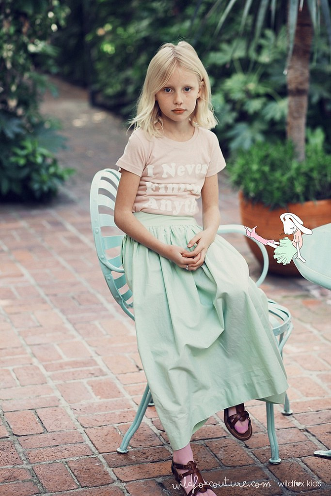 KIDS_WILDFOX_VIOLET_-71