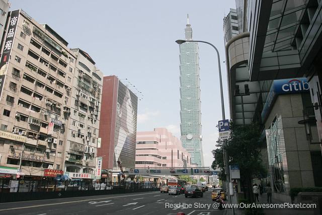 Taiwan 101-7.jpg