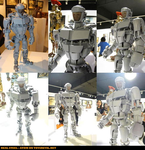 3A-HKV-REAL-STEEL-01